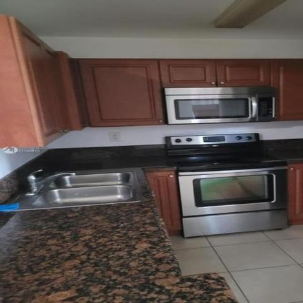 Rent this 3 bed house on 1003 Southwest 143rd Avenue in Pembroke Pines, FL 33027