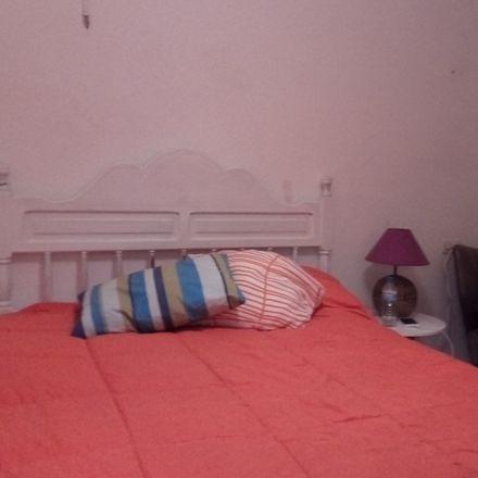 Rent this 1 bed room on Carrer de Fra Antoni Llinàs in 32, 07010 Palma