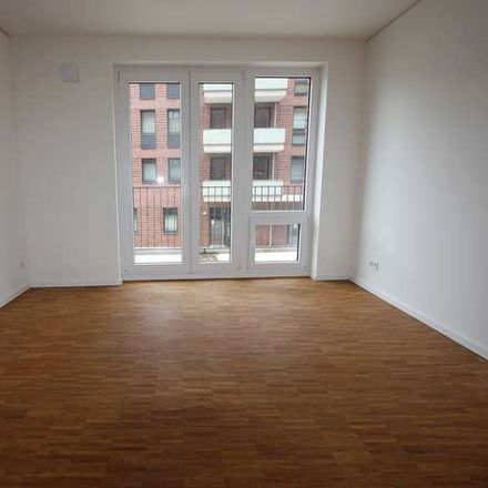 Rent this 3 bed apartment on Sonninstraße 22 in 20097 Hamburg, Germany