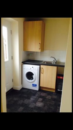 Rent this 2 bed room on Yarrow Walk in Coventry CV6 4ND, United Kingdom
