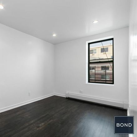 Rent this 2 bed apartment on 2722 Frederick Douglass Boulevard in New York, NY 10030
