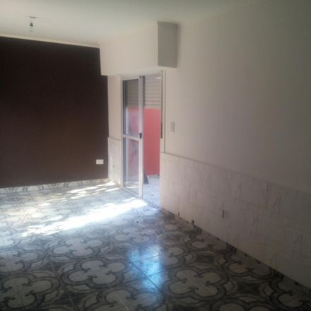 Rent this 0 bed condo on Calle 123 in Villa Progreso, !923 Berisso