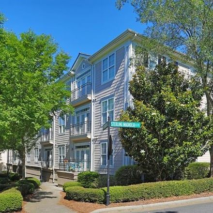 Rent this 2 bed apartment on 3720 Wendwood Lane in Charlotte, NC 28211