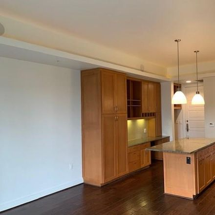 Rent this 1 bed apartment on 3100 Carlisle Street in Dallas, TX 75204