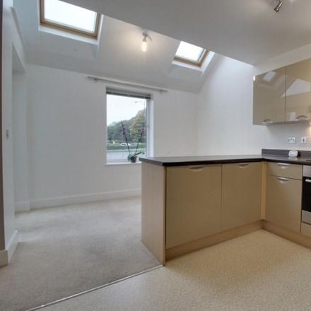 Rent this 3 bed house on 28 Windrush Grove in Birmingham B15 2DL, United Kingdom