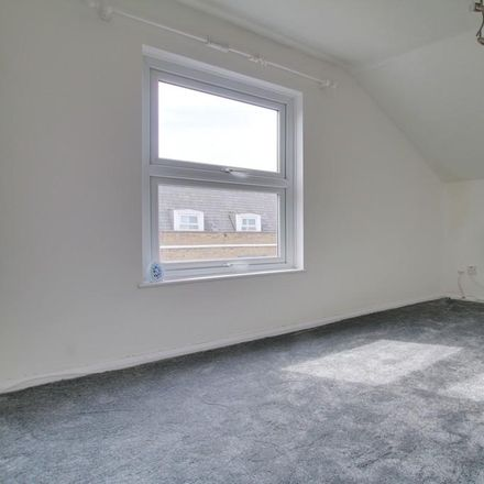 Rent this 1 bed apartment on Slade Way in Fenland PE16 6NR, United Kingdom