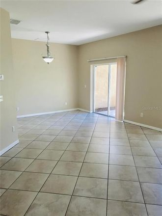 Rent this 3 bed townhouse on 20304 Oak Key Ct in Tampa, FL
