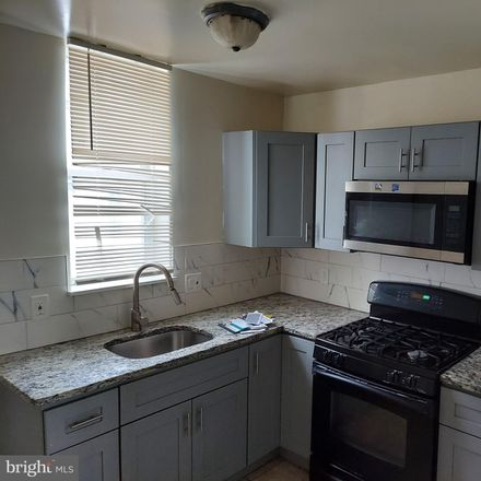 Rent this 3 bed townhouse on 2064 Albright Street in Philadelphia, PA 19134