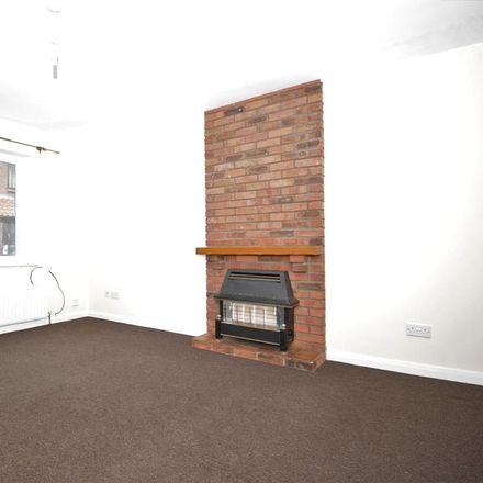 Rent this 2 bed house on Brigg Road in Barton-upon-Humber DN18 5DJ, United Kingdom