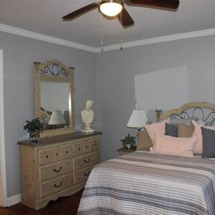 Rent this 2 bed condo on Edgewater Cove in Ridgeland, MS 39158