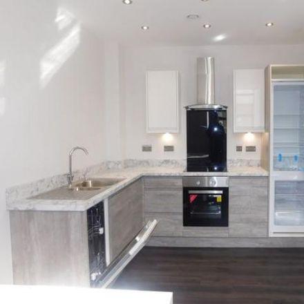 Rent this 2 bed apartment on Stott Hill in Bradford BD1 4EL, United Kingdom