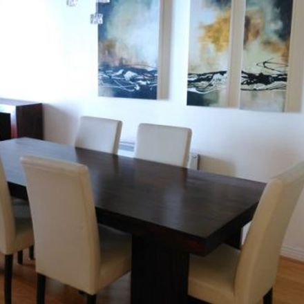 Rent this 4 bed apartment on 22 Mayor Street Upper in North Dock, Dublin