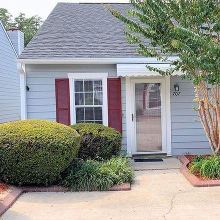 Rent this 2 bed house on 749 Legacy Court in Augusta, GA 30909