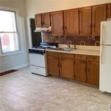 Rent this 1 bed apartment on 95-11 90th Street in New York, NY 11416