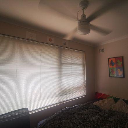 Rent this 1 bed room on Norton Street in Ashfield NSW 2131, Australia