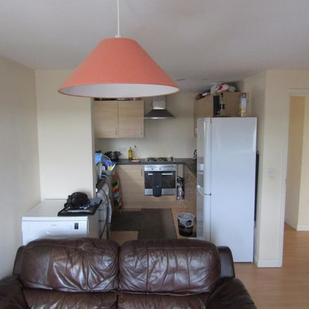 Rent this 2 bed apartment on Byfletts in Basildon SS16 4LG, United Kingdom