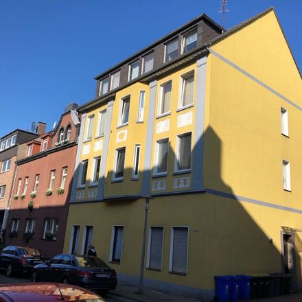 Rent this 4 bed apartment on Kreis Recklinghausen in Mitte II (Ost), NORTH RHINE-WESTPHALIA