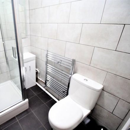 Rent this 1 bed room on Ellys Road in Coventry CV1 4EW, United Kingdom
