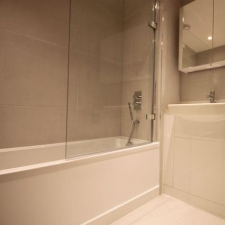 Rent this 2 bed apartment on Selco Builders Warehouse in Edgware Road, London NW2 6LD