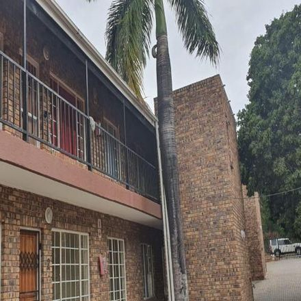 Rent this 2 bed apartment on Sonpark in Annecke Street, Mbombela Ward 16