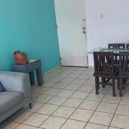 Rent this 3 bed condo on PR 00921
