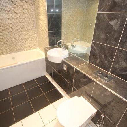 Rent this 2 bed apartment on Cavendish Mews in Leeds BD11 1DD, United Kingdom