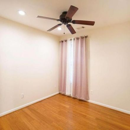 Rent this 3 bed condo on 2617 Willow Grove Road Northwest in Kennesaw, GA 30101