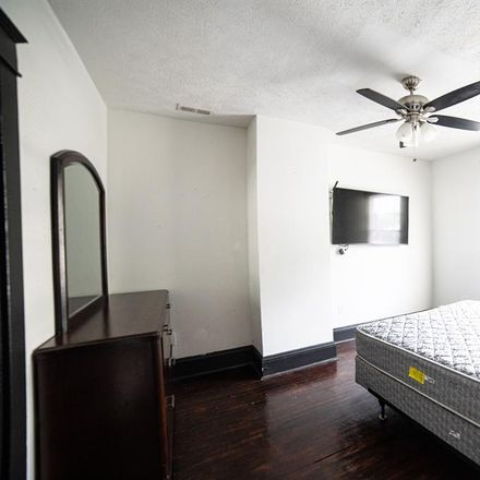 Rent this 1 bed room on 3123 Wellington Street in Richmond City, VA 23222