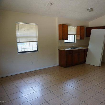Remarkable Duplexes For Rent In Jacksonville Fl Usa Rentberry Home Interior And Landscaping Oversignezvosmurscom