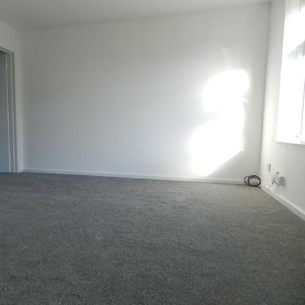 Rent this 3 bed house on Forester Road in Crawley RH10 6EG, United Kingdom