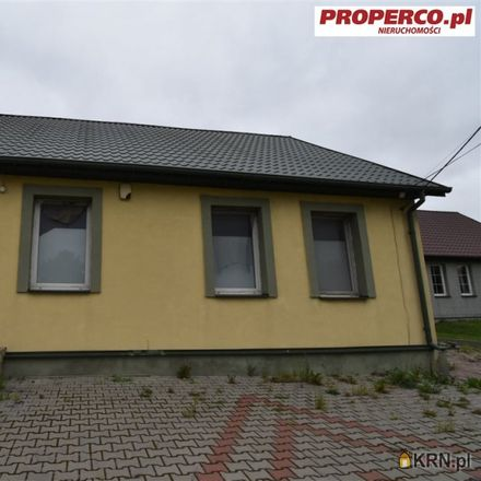Rent this 0 bed house on Metalowiec in Skarżysko-Kamienna, Skarżysko County