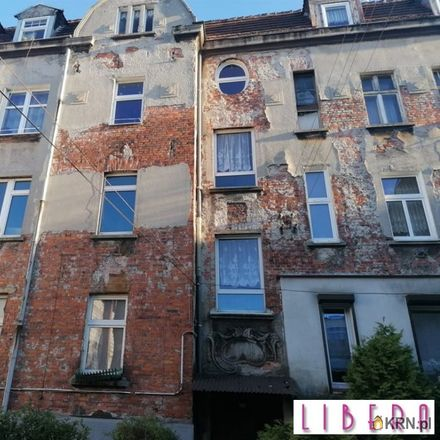 Rent this 1 bed apartment on Pomorska 64 in 85-047 Bydgoszcz, Poland