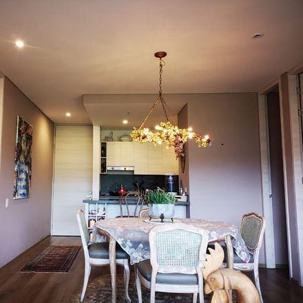 Rent this 2 bed apartment on El Zafiro in Carrera 32 +573122061664, Comuna 9 - Buenos Aires