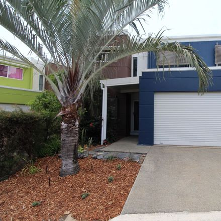 Rent this 3 bed townhouse on ID:21068708/65 Manooka Drive