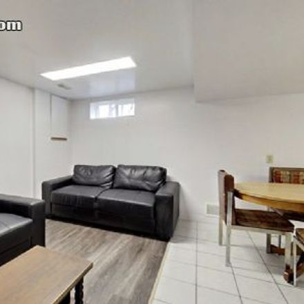 Rent this 4 bed apartment on 379 Erb Street West in Waterloo, ON N2L 1W3