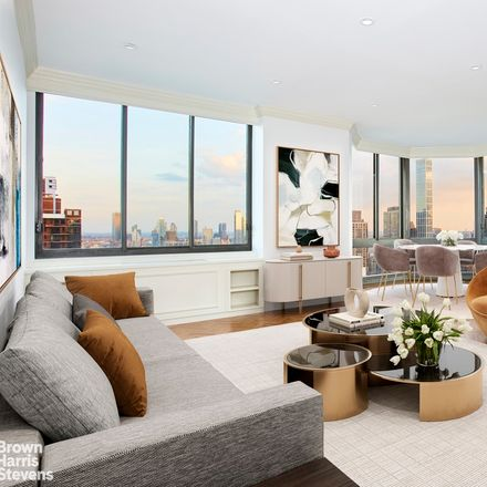 Rent this 2 bed condo on East 65th Street in New York, NY 10021