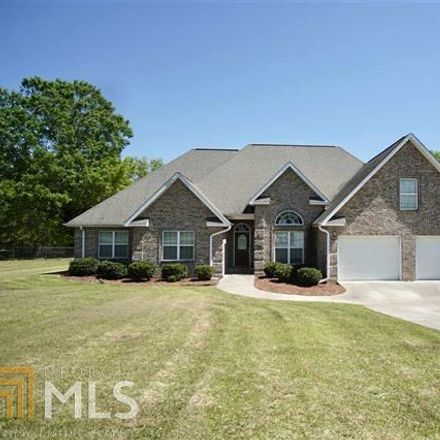 Rent this 5 bed house on Heritage Dr in Warner Robins, GA