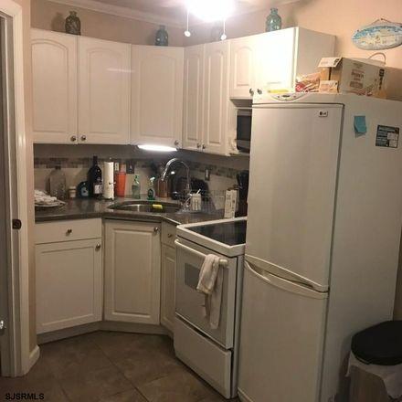 Rent this 1 bed apartment on Bayshore Ave in Brigantine, NJ