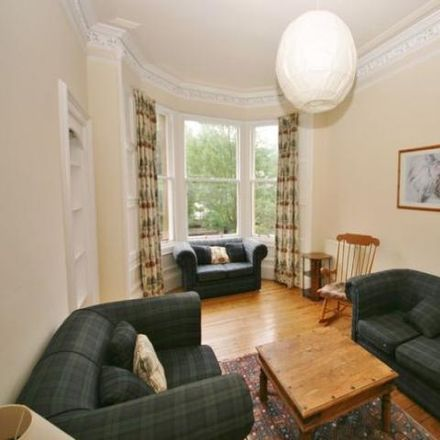 Rent this 1 bed apartment on 5 Viewforth Square in Edinburgh EH10 4LG, United Kingdom