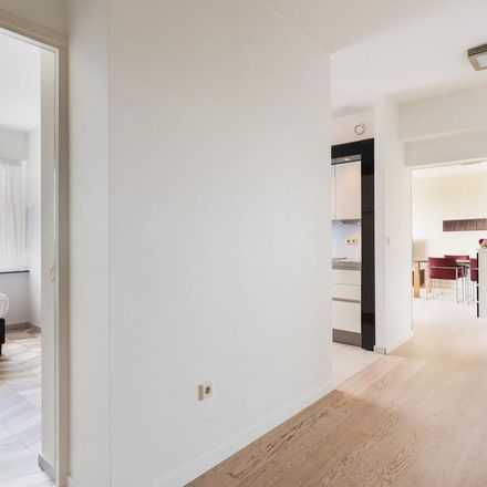 Rent this 2 bed apartment on Teilingen 5 in 1082 JP Amsterdam, Netherlands