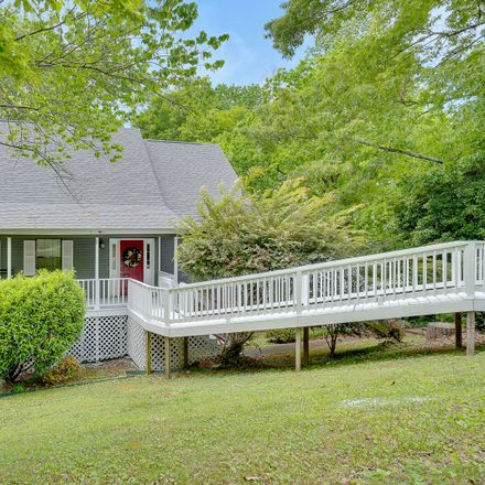 Rent this 3 bed house on Old Britain Cir in Chattanooga, TN