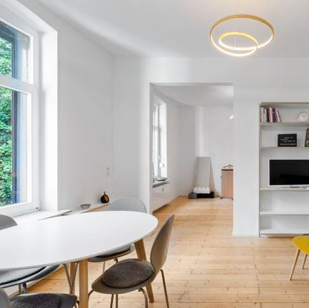 Rent this 1 bed apartment on Domstraße 64 in 50668 Cologne, Germany