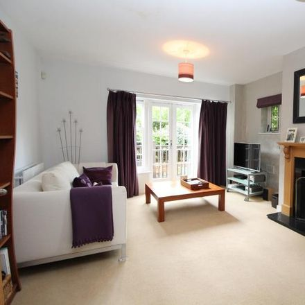 Rent this 5 bed house on Holly Trees Primary School in Vaughan Williams Way, Brentwood CM14 5RY