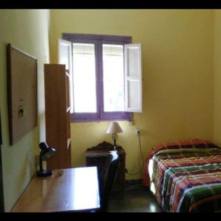 Rent this 1 bed room on Murcia in Santa María de Gracia, REGION OF MURCIA
