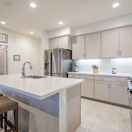 Rent this 3 bed condo on Pope Ave in Simi Valley, CA