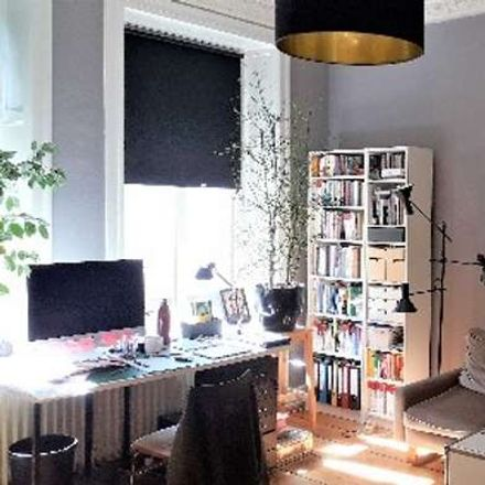 Rent this 3 bed apartment on Steindamm 23 in 20099 Hamburg, Germany
