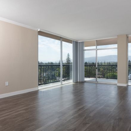 Rent this 2 bed apartment on 3795 La Selva Drive in Palo Alto, CA 94306