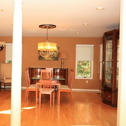 Rent this 5 bed loft on 7 Mill Lane in Linwood, NJ 08221