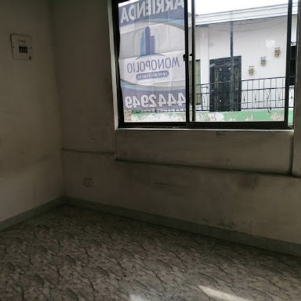 Rent this 2 bed apartment on Calle 66A in Comuna 5 - Castilla, Medellín