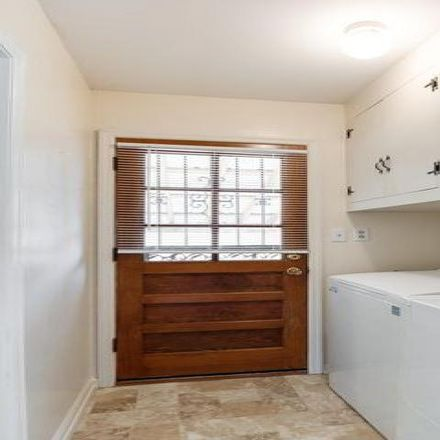 Rent this 2 bed house on 192 Bently Drive in Beverly Hills, GA 30741
